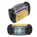 Detector Multigas para Espacios Confinados