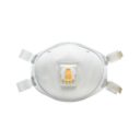Respirador 3M Modelo 8514 para Partículas