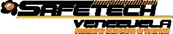 Safetech Venezuela