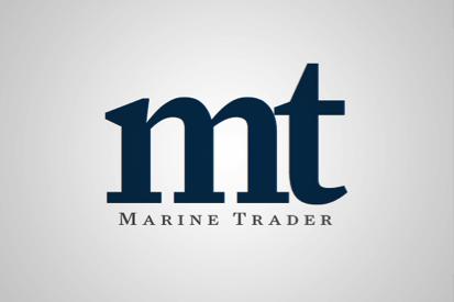 Marine Trader