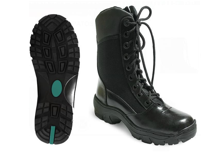 correr zapatos seleccione para el más nuevo excepcional gama de estilos y colores Calzados de Seguridad | Safetech Venezuela