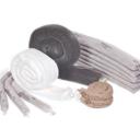 Material Oleofílico (Materiales Absorbentes)