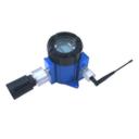 Detector de Gas Fijo Inalámbrico