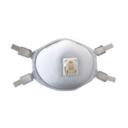 Respirador 3M Modelo 8512 para Partículas